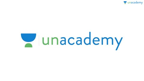 What Is The Unacademy Logo Inspired By Quora