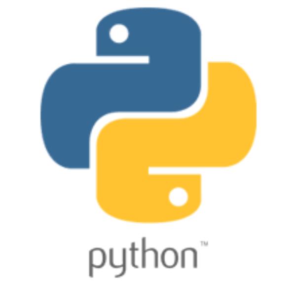 """Résultat de recherche d'images pour """"Python logo"""""""
