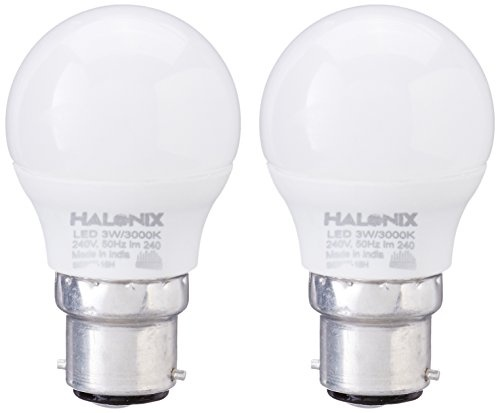 How Can One Tell If A 3 Watt Bulb Is 3 Volts 1 Amp Or 1 Volt