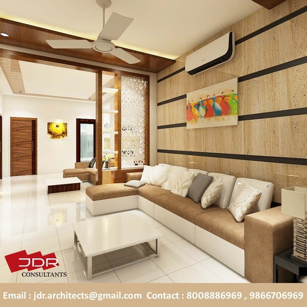 design your building get the best architects and interiors with in your  budget