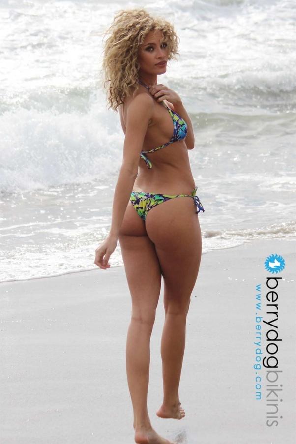 2d0e91988af What is a Brazilian bikini? - Quora