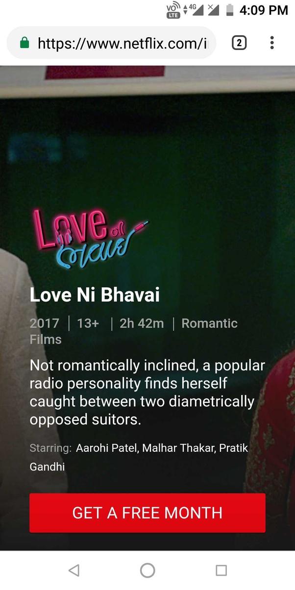 love ni bhavai full movie download pagalworld