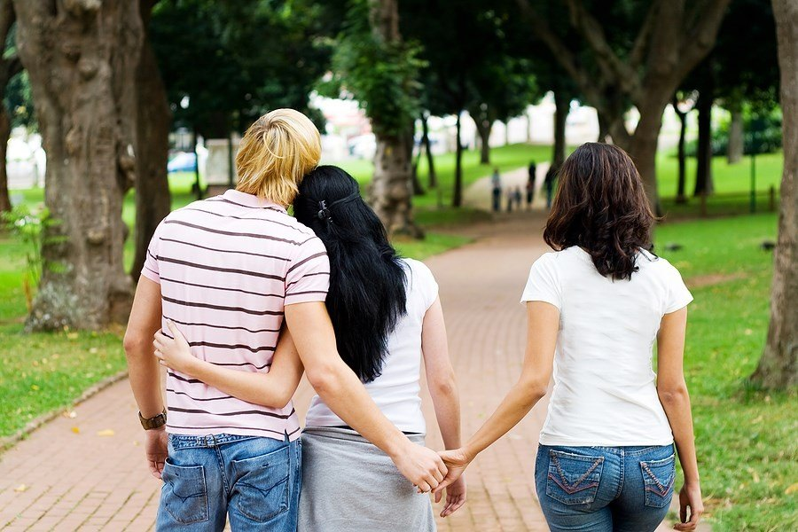 definition of adultery under ipc
