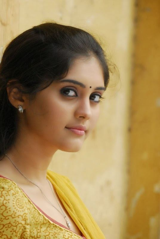 Tamil girl friends
