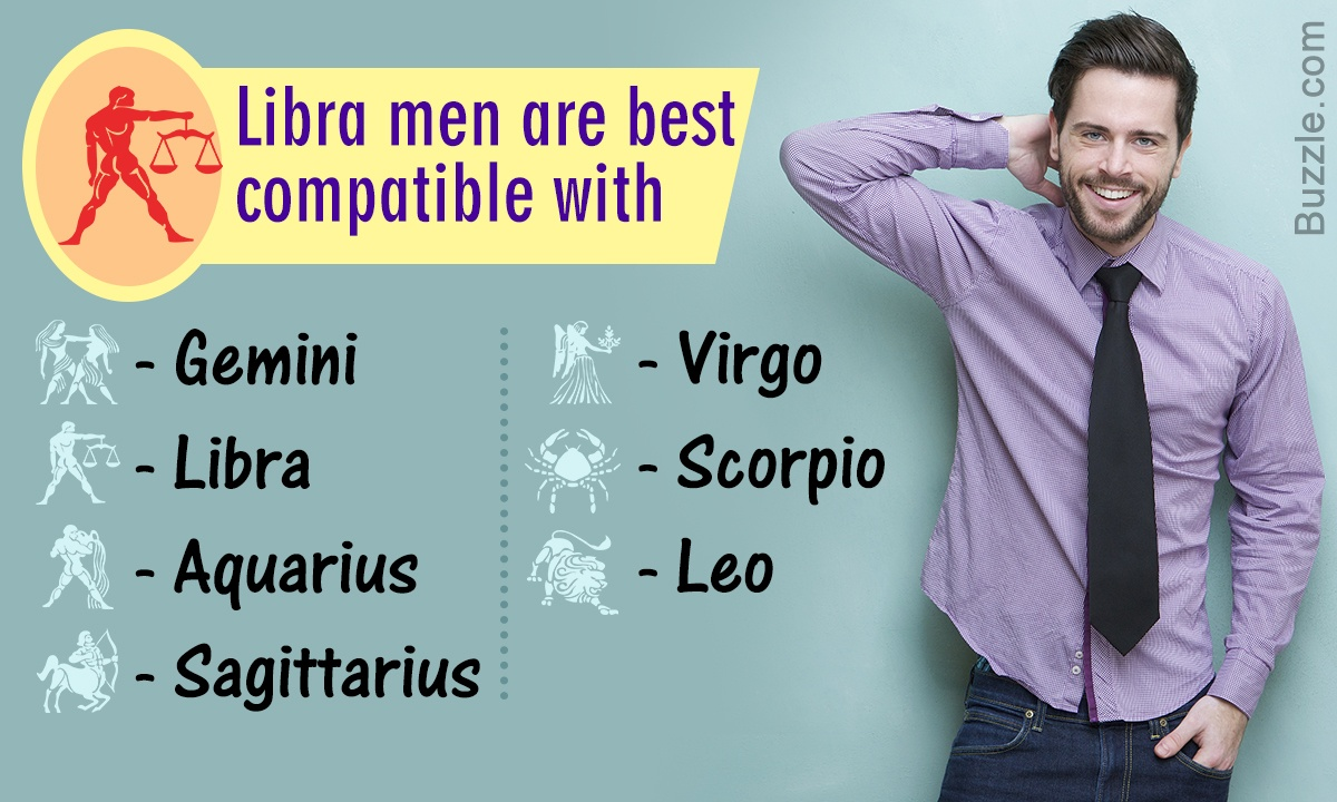 Can a Libra male and a Virgo female fall in love? - Quora