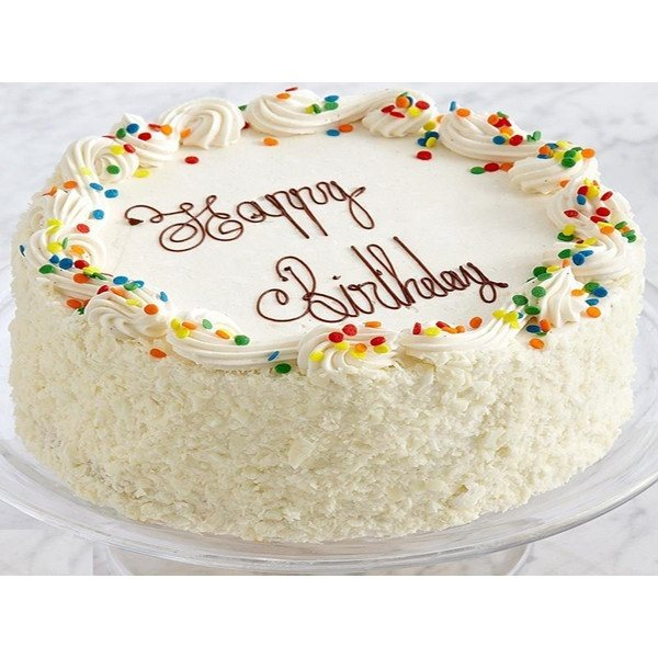 I Want To Send A Cake To My Brother On His Birthday How Can I Send