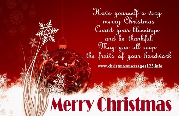 What is best christmas greetings quora this year get through us most excellent collection of christmas text messages wishes and cards greetings and send them to your loved ones and make them m4hsunfo