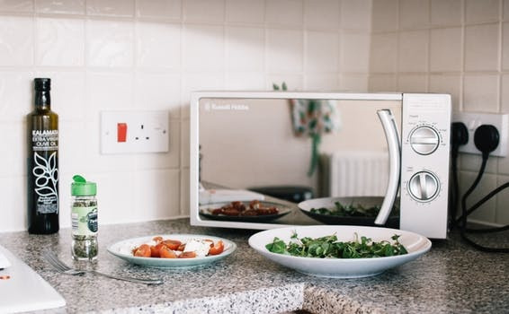 What are some essential small kitchen appliances? - Quora