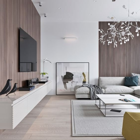 I Had Come Across This Website Called As Discern Living, Which Is A One  Step Complete Home Interior Solutions Provider. You Can Shop From This  Website Hire ...