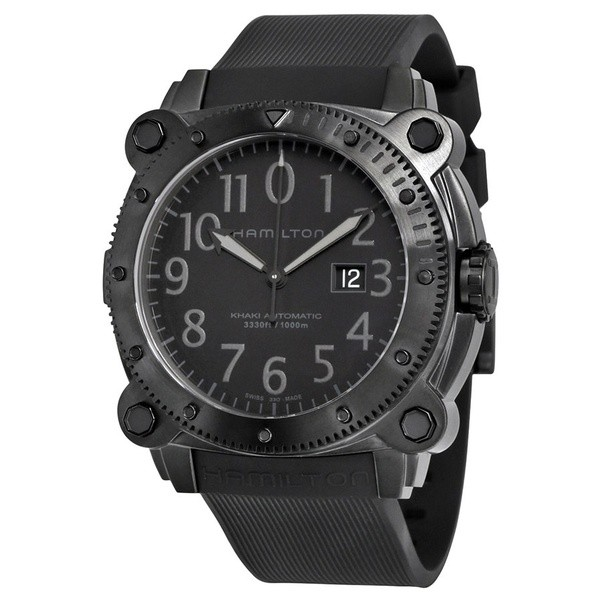 shock sport quartz global digital monki watch new s watches luxury brand dial for big products men