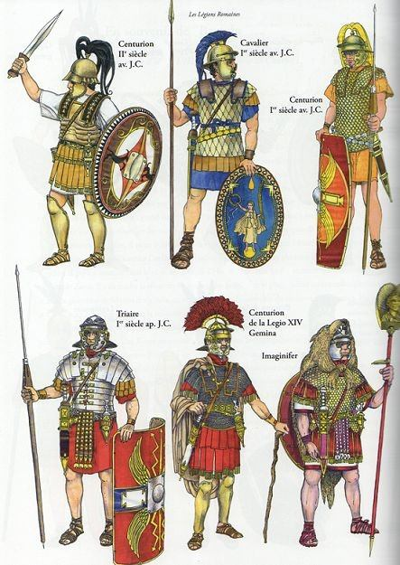 The Greek Hoplites had either metal or leather armor I wouldnu0027t know what the term for Greek armor.  sc 1 st  Quora & How did Roman legionnaires and Greek hoplites train? What are the ...