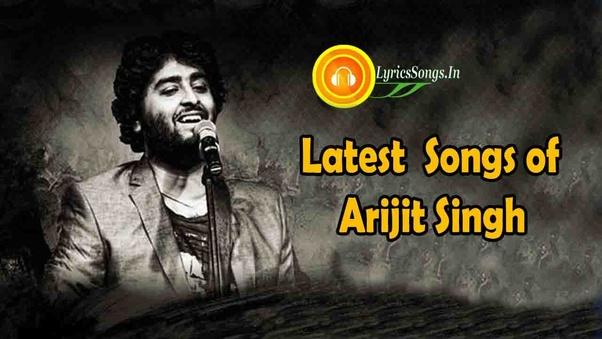 best hindi songs 2017 arijit singh