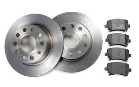 Types of brakes You Must Know Main-qimg-2932b34cc89c9deab5e8d55b16b39dfa