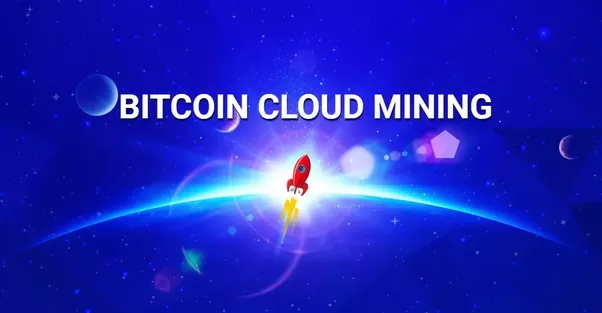 What are the best free bitcoin mining softwares to use quora hashflare offers many different contracts and cloud mining packages check them out fandeluxe Images