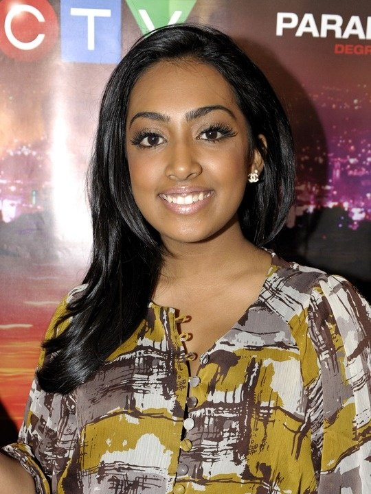 Light skin trinidad and tobago ebony girl giving head - 3 5