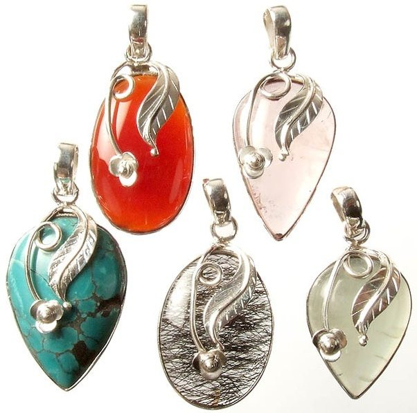 Are there any marketplace for world class gemstones quora gemstones and also wider range of gemstones necklaces gemstone pendants gemstone earrings gemstone bracelets gemstone rings online mozeypictures Gallery