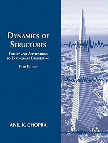 What is the best book for dynamic structures? - Quora