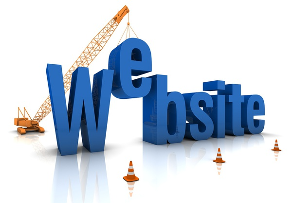 web design related queries, Web Design Related Queries On Your Demand {Latest 2021}