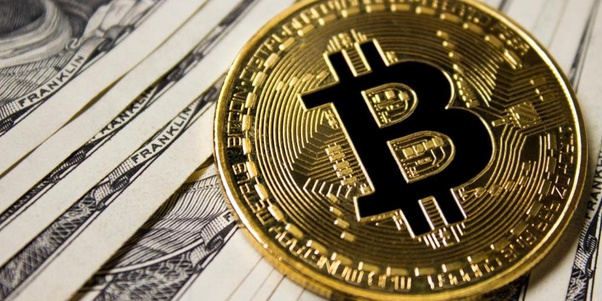 Why is Bitcoin Capped at 21 Million? Why Can't It Be Changed?