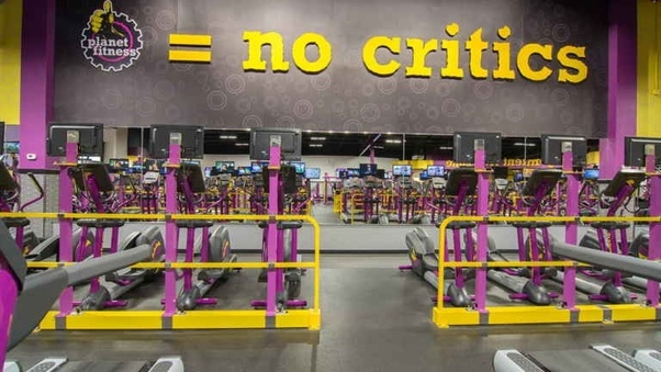 cancel membership planet fitness