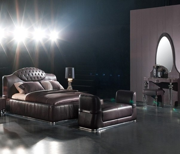 Where Can We Get Bedroom Furniture Online?