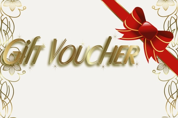Honeymoon Vouchers As Wedding Gifts: What's A Good Wedding Gift For An Indian Couple?