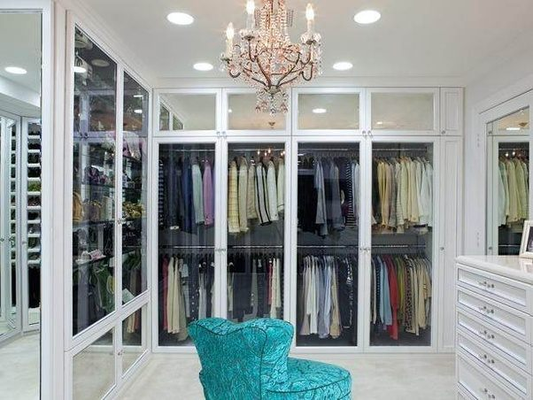Furniture What Are The Pros And Cons Of Glass Or Transparent