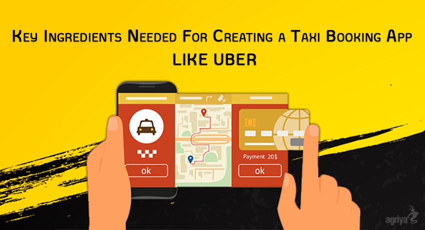 Where do I buy Uber for mechanics clone script? - Quora