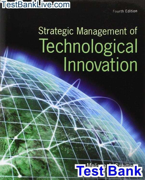 Ebook strategic management: creating competitive advantages.