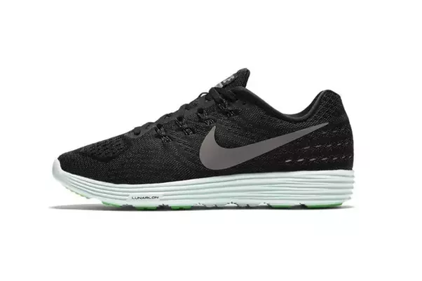 This lightweight pair of running shoes delivers on several fronts ranging  from breathability to advanced cushioning. Coming in at just under 7 ½  ounces, ...