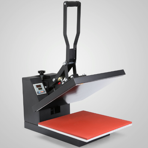 Which is the best t shirt printing machine to buy quora for T shirt printing machine cost in india