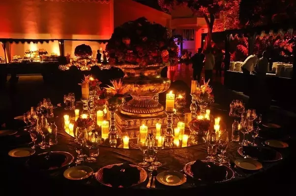 how much does a wedding planner in india cost quora