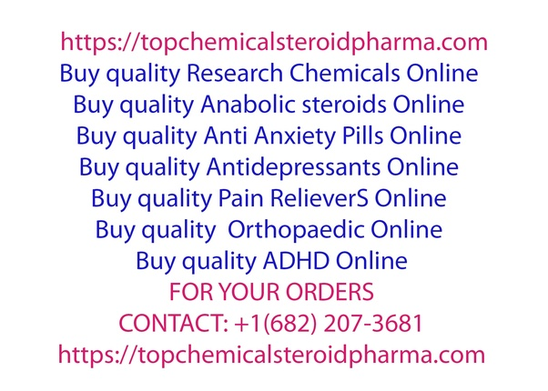Usa research chemicals vendors