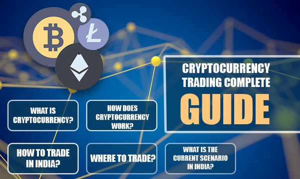 how to succeed in trading cryptocurrency is it safe to invest in bitcoins
