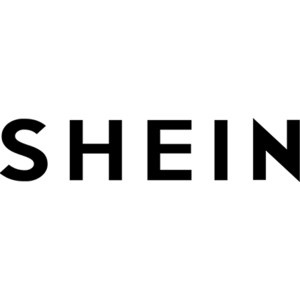 Has anyone ever shopped from SheIn (SheInside)? - Quora