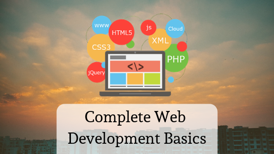 How Would You Learn The Complete Web Developer Course 2 0 Through Udemy By Paying Fees Quora