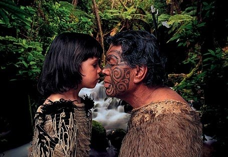 What are the most amazing or weird gestures of world cultures quora the hongi which is a mori natives of new zealand way of greeting with the nose its a beautiful way to greet albeit weird for people who witness it for m4hsunfo