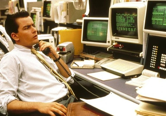 How to become a stock broker in India - Quora