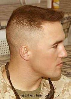 navy seal haircut why do soldiers keep their hair quora 1085