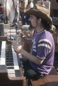 who is the best of the keyboard players to play with the grateful dead quora. Black Bedroom Furniture Sets. Home Design Ideas
