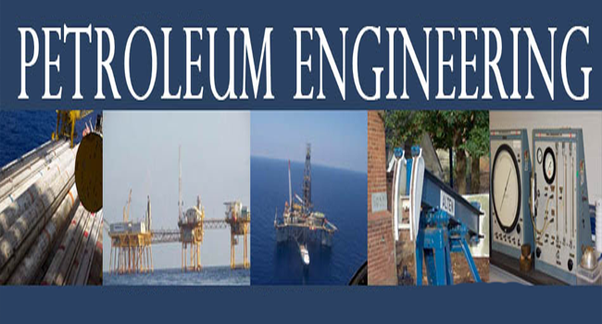 I have completed my B.Tech in petroleum engineering and I\'m still ...