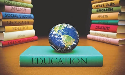Value of education in life essay