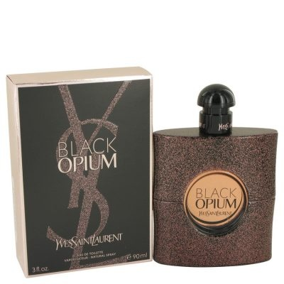 perfume that attracts males