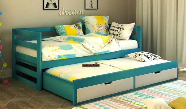 What Are Some Of The Latest Bed Designs Quora