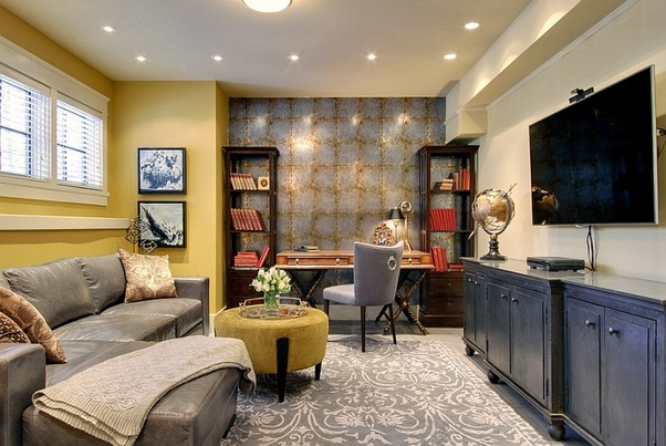 What Is The Benefit Of Interior Decoration Quora