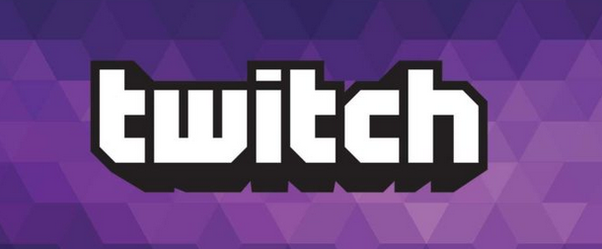 What is the best way to get more viewers and subscribers on Twitch