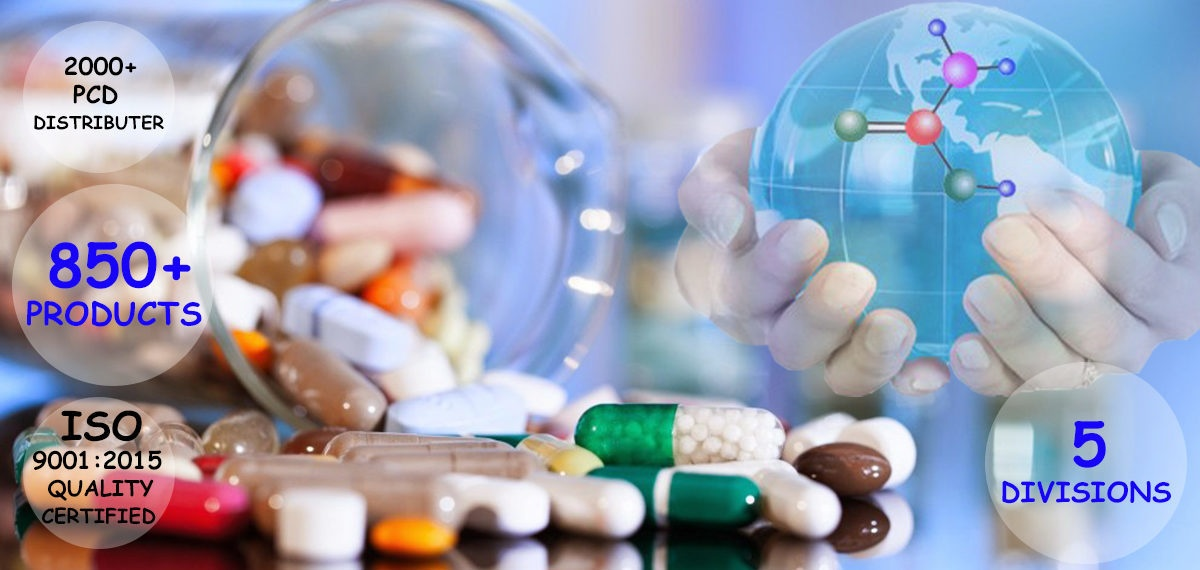 What is the best pharma company in india? - Quora