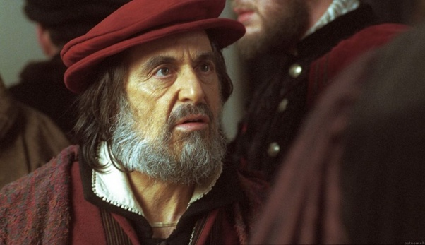 If you had been Shylock in Shakespeare's 'The Merchant of