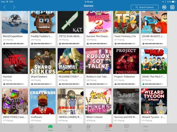 Roblox 2010 Site What Is Roblox Is It Safe For Children Quora