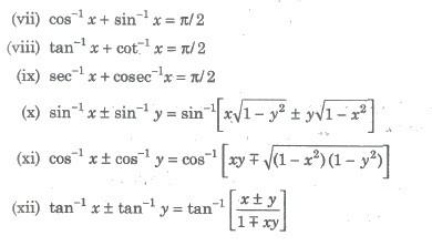 relationship between trigonometry and astronomy